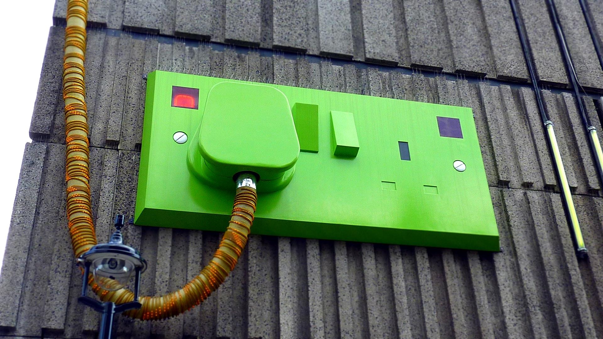 unplug appliances Tucson