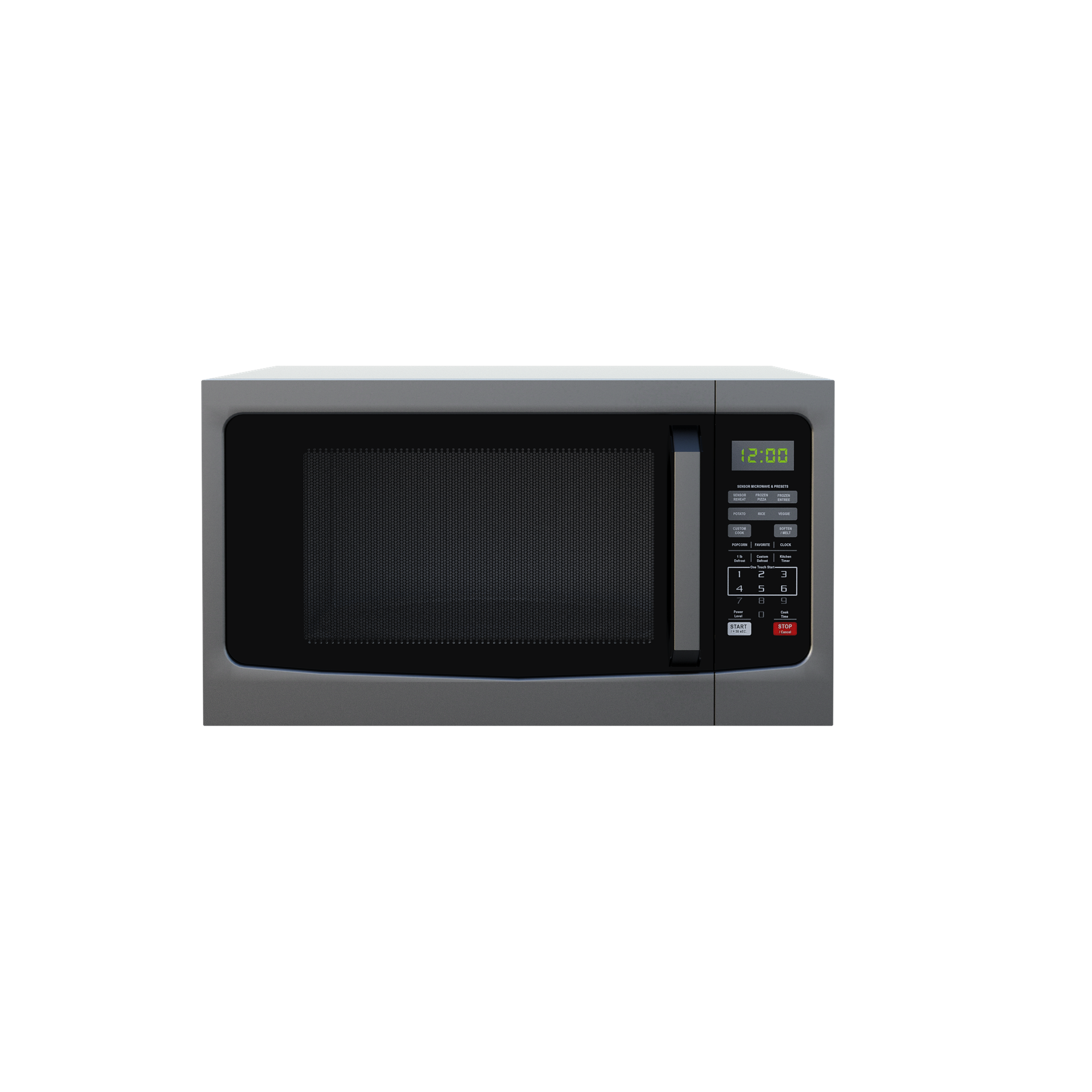 home-appliance